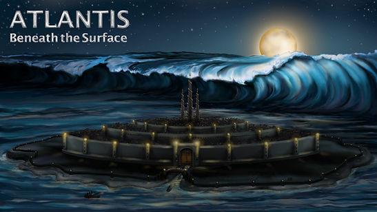 Atlantis.jpeg