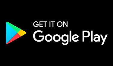 google_play_logosmall.jpg