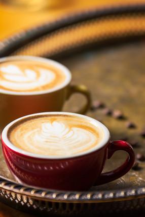 coffee.Jaam-2.jpg