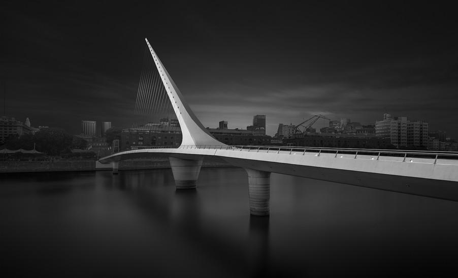 puente-de-la-mujer-buenos-aires-argentina