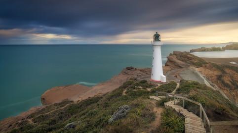 castlepoint-lighthouse-new-zealand