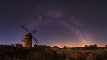 Panorama.moulin3.jpg