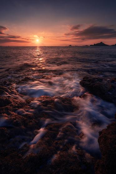 SunsetStMalo2500px.jpg