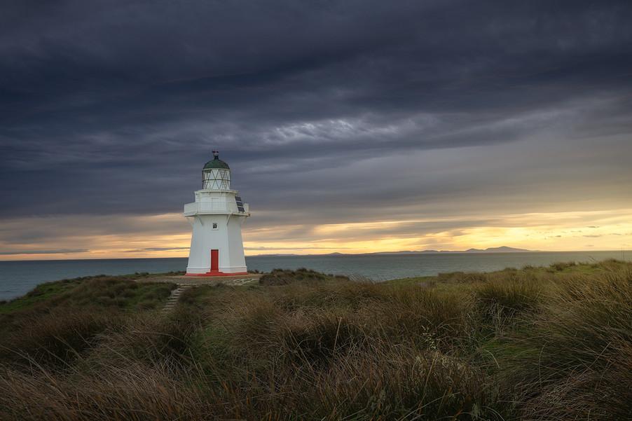 waipapa-point-lighthouse-new-zealand