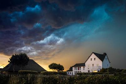 storm-bretagne-france
