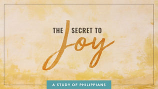 Secret-to-Joy-Base.jpg