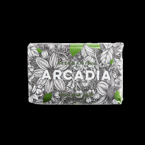 Arcadia Goat Milk Soap