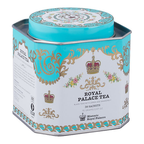 Harney & Sons Historic Royal Palace Tea - Royal Palace