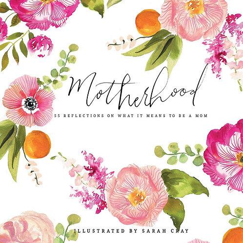 Book Motherhood