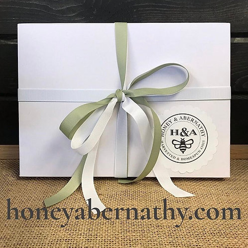 Bee Happy Subscription Box