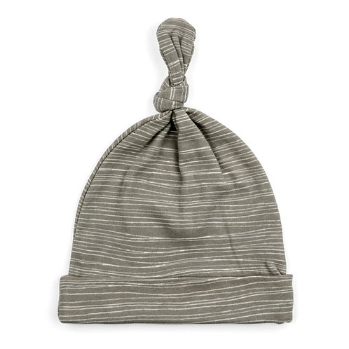 Baby Knotted Hat