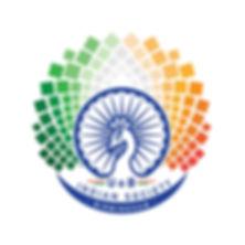 Indian Society Birmingham