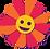 MindfulKids Flower