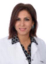 Dr. Dina El Sharkawy.jpeg
