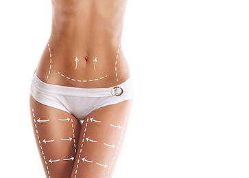 Body Contouring.png