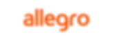 allegro logo.png