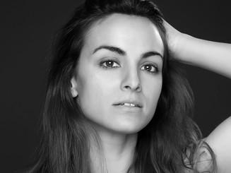 2018 Silvia Acosta, Moises Fernandez Acosta, #moifernandez-50.jpg