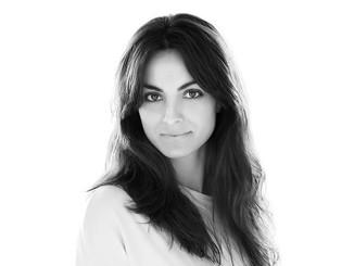 2018 Silvia Acosta, Moises Fernandez Acosta, #moifernandez-54.jpg