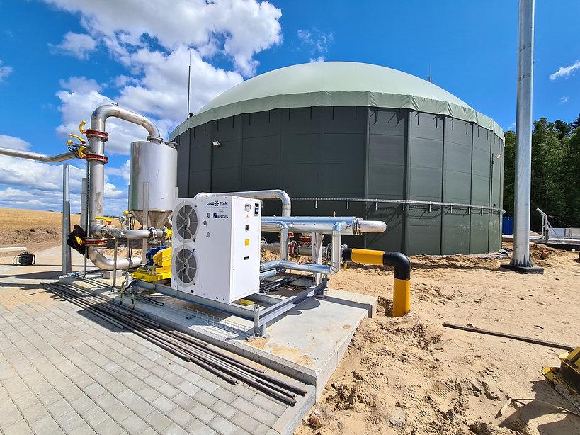 Coldteam osuszacz biogaz.jpg