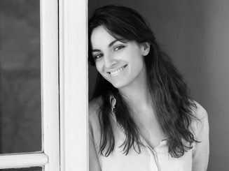 2018 Silvia Acosta, Moises Fernandez Acosta, #moifernandez-46.jpg