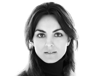 2018 Silvia Acosta, Moises Fernandez Acosta, #moifernandez-05.jpg
