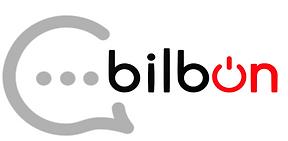bilbON2.png