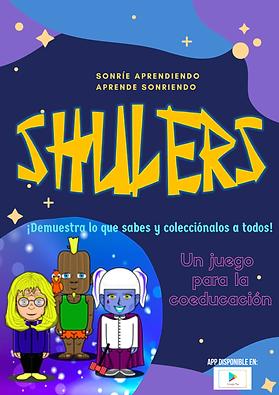 Shulers_POSTER.png
