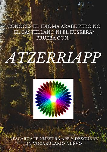 Atzerriapp_POSTER.png
