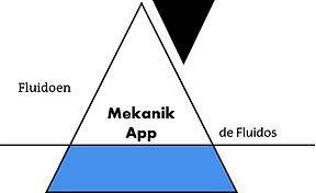 MEKANIKAPP2.png