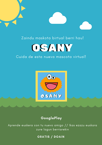 Osany_POSTER.png