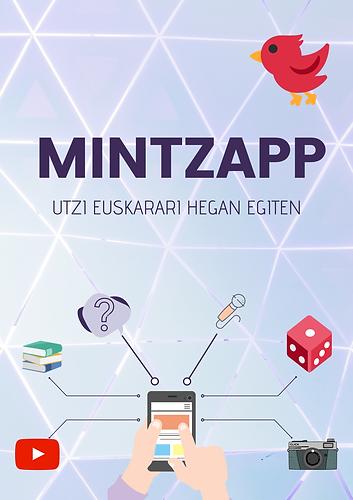 MintzApp_POSTER.png