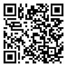 MintzApp_QR.png