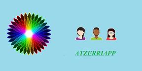 Atzerriapp2.png