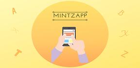 MintzApp2.png