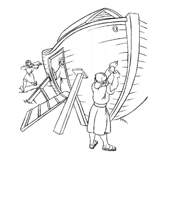 Noahs ark.PNG