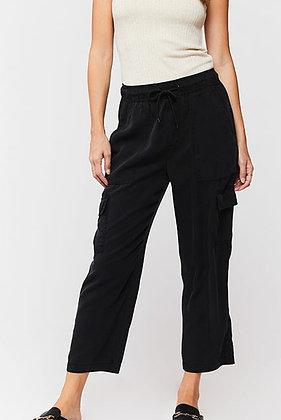 Lunay Cargo Pants