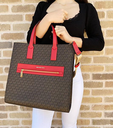 Kenly Tote