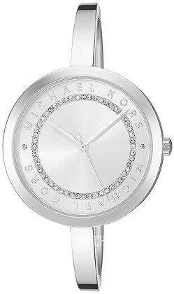 MK Watch 3747
