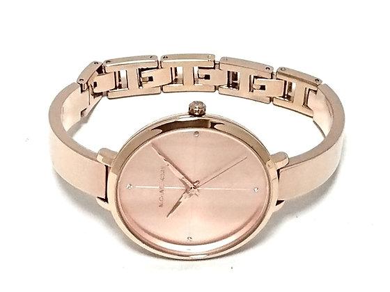 MK Watch 4380
