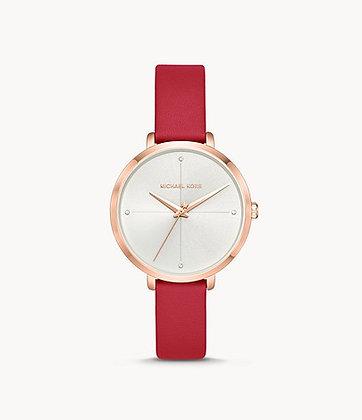MK Watch 2886