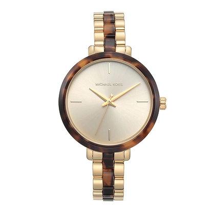 MK Watch 4401