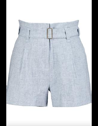 Montecito Shorts