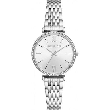 MK Watch 4419