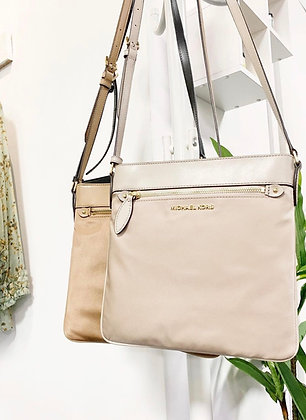 Connie Lg Crossbody