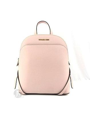 Emmy Backpack