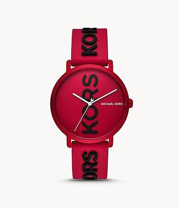 MK Watch Charley