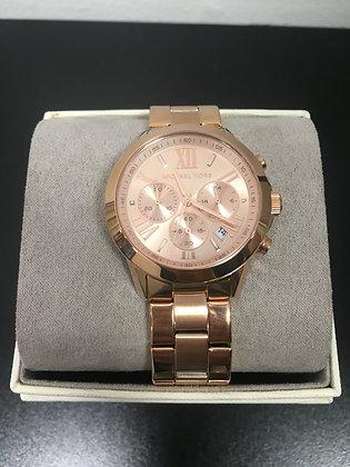 MK Watch 5778