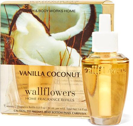 Seasonal Wallflower Refill Double Pack