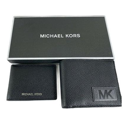 3 in 1 Wallet Box Set