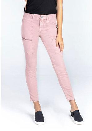 Carlyon Jeans